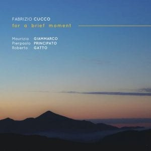 Fabrizio-Cucco---For-a-brief-moment