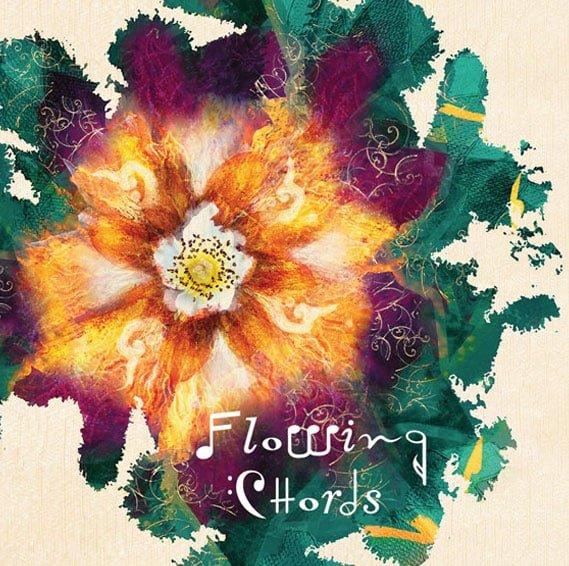 Flowing-Chords-_-diretto-da-Margherita-Flore