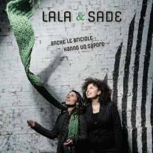 Lala-and-sade-even-crumbs-have-a-taste