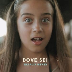 Natalia Meyer | Dove sei
