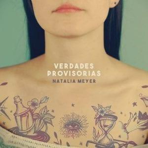 Natalia-Meyer-Verdades- provisorias