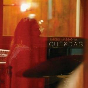 Simone-Maggio-4et-album-Cuerdas--