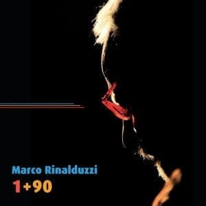 marco-rinalduzzi-the-cd-one-plus-ninety