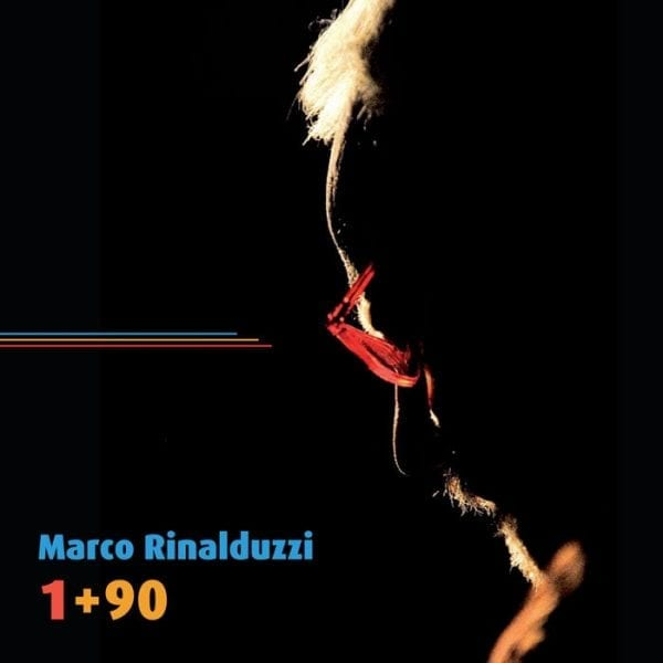 marco-rinalduzzi-il-cd-uno-piu-novanta