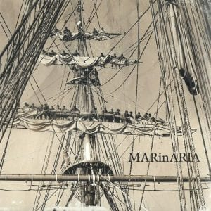 marinario-the-new-cd