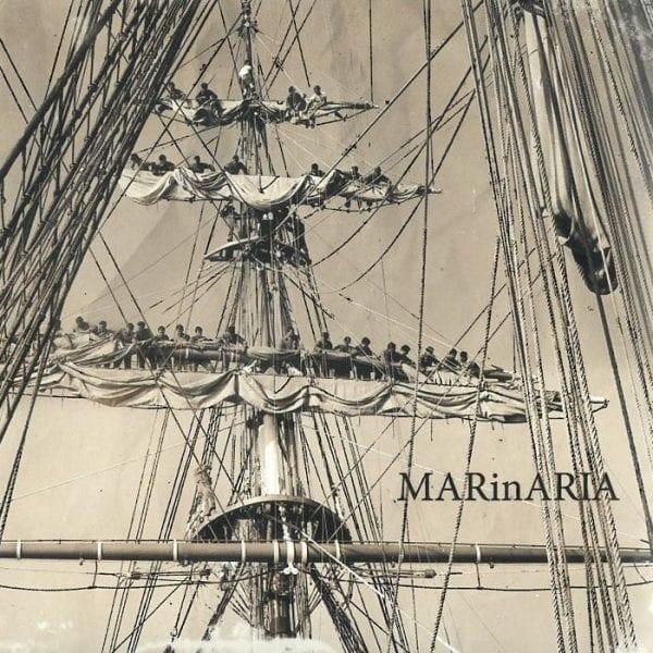 marinario-il-nuovo-cd
