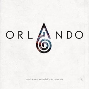 orlando-everything-will-certainly-happen