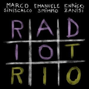 radio-trio
