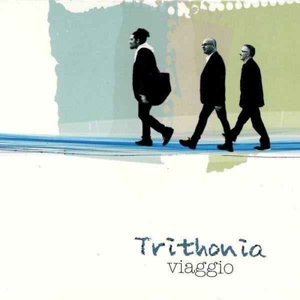 trithonia-il-cd-viaggio-ultima-produzione