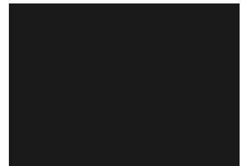 urban49-etichetta-indipendente
