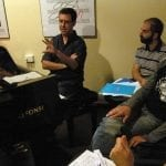 Bonafede-lezione-jazzs-cool