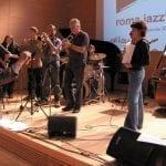 Damiani-lezione-band-jazzs-cool