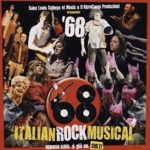 Italian Rock Musical | 68