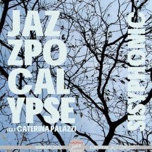 Jazzpocalypse | Sisyphonic