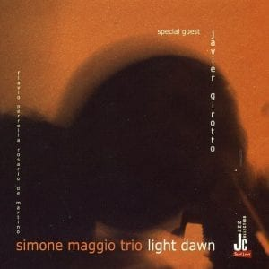 Simone Maggio | Light dawn