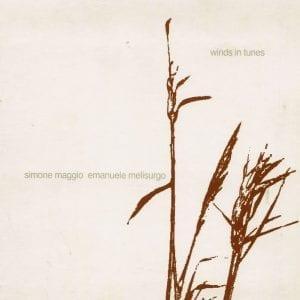 Simone Maggio | Winds in tunes