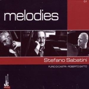 Stefano Sabatini | Melodies