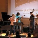 enrico-rava-a-roma-jazzs-cool