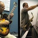 giuliani-lezione-a-jazzs-cool