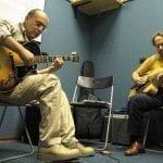 jazzs-cool-lezione-chitarra-jazz