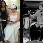 lezione-basso-e-canto-a-roma-jazzs-cool