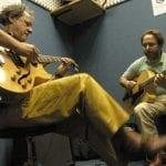 lezione-chitarra-jazz-a-jazzs-cool