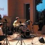 lezione-con-roberto-gatto-jazzs-cool