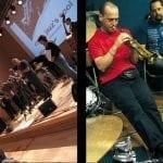 lezione-di-paolo-damiani-jazzs-cool