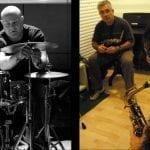 lezione-gatto-giammarco-jazzs-cool