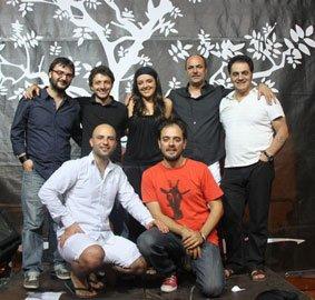 cavallaro-mimmo-taranta-project