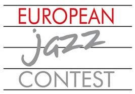 europea jazz conterìst