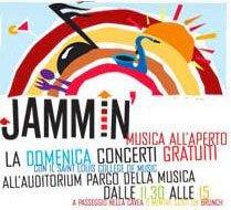 jammin-2006