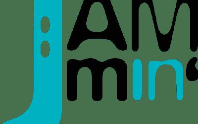 Aperte le selezioni per Jammin' 2020