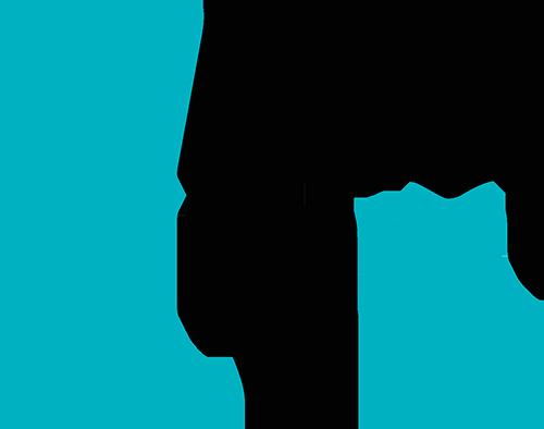 jammin-nero