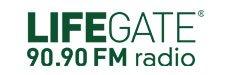 life-gate-radio