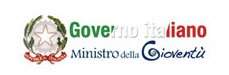 ministero-della-gioventu-parten-odio-lestate