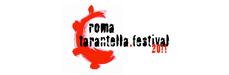 roma-tarantella-festiva