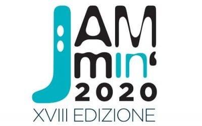 Jammin'2020