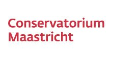 Logo-Conservatorio-di-Maastricht
