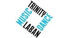 Logo-Trinity-Dance