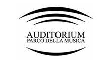 Logo-auditorium-parco-della-msuica