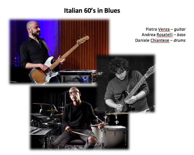 italian 60
