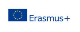 erasmus_piu